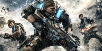 بازی Gears of War 4 به ۵۴٫۶ گیگابایت فضا برروی ایکسباکس وان نیاز دارد