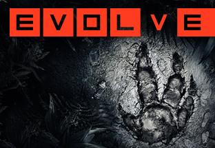 احتمالاً بزودی اخبار جدیدی از بازی Evolve اعلام خواهد شد