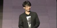هیدئو کوجیما: بازیها قدرت این را دارند که از فیلمها و رمانها پیشی بگیرند