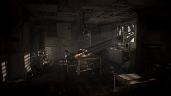 how-to-find-the-dark-secrets-and-hidden-endings-in-the-resident-evil-7-demo-1021095