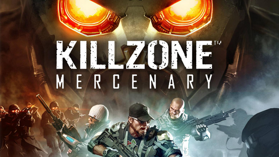 killzone-mercenary-listing-thumb-01-psvita-us-30jan15