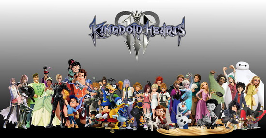 kingdom-hearts-3-are-the-gummi-ship-sections-really-gone-kingdom-hearts-3-338882