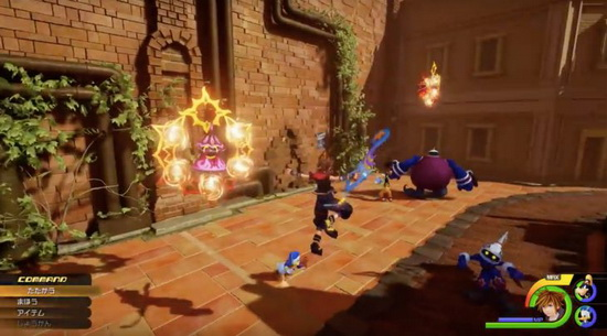 kingdom-hearts-3-gameplay