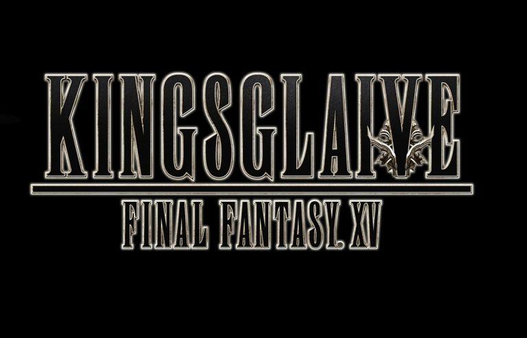 ۶ شخصیت جدید Kingsglaive: Final Fantasy 15 معرفی شدند + تصاویر