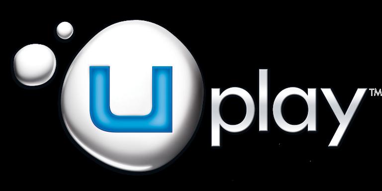 بازی رایگان بعدی یوبیسافت برای رایانههای شخصی اعلام شد