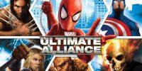 عدم رضایت بازیکنان از عرضه مجدد بازیهای Marvel Ultimate Alliance به گوش مارول رسیده است (بروزرسانی)