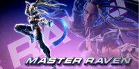 تماشا کنید: دو شخصیت جدید برای Tekken 7 معرفی شد