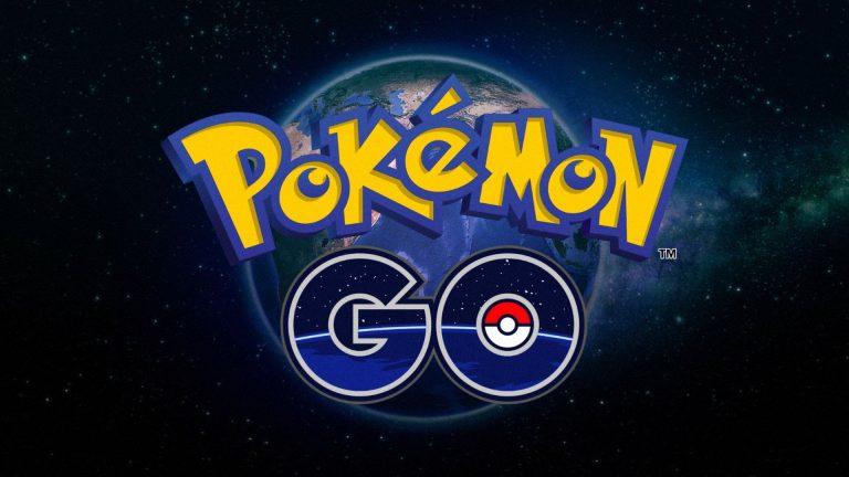 Pokemon Go هم اکنون در استرالیا و نیوزیلند موجود است | نحوهی دانلود بازی
