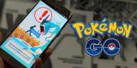 [تکفارس]: آیا Pokemon GO به تنهایی می تواند بازار جهانی بازی ها را زنده کند؟