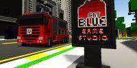 بازی رایگان رانندگی در شهر «کلاچ» برای اندروید منتشر شد
