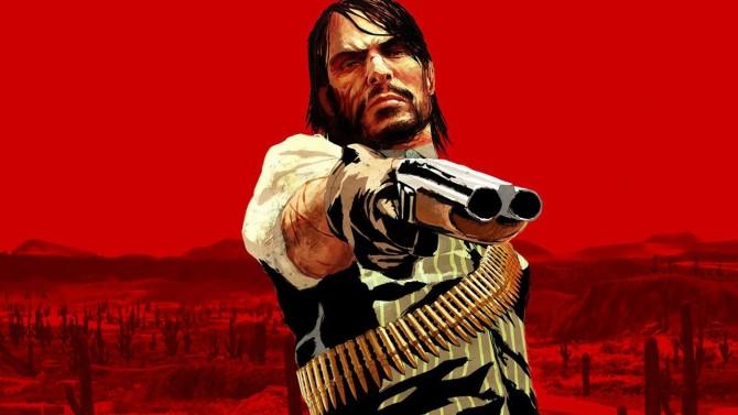 Red Dead Redemption بالاخره به سیستم پشتیبانی از نسل قبل مایکروسافت راه یافت