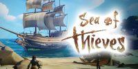 استودیوی Rare اطلاعاتی درمورد روند پیشرفت و اهداف عنوان Sea of Thieves منتشر نمود