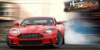 بازی «شتاب در شهر ۲» در سراسر کشور منتشر شد
