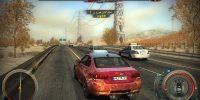 پیشرفت ایران در فناوری تولید بازیهای ویدیویی