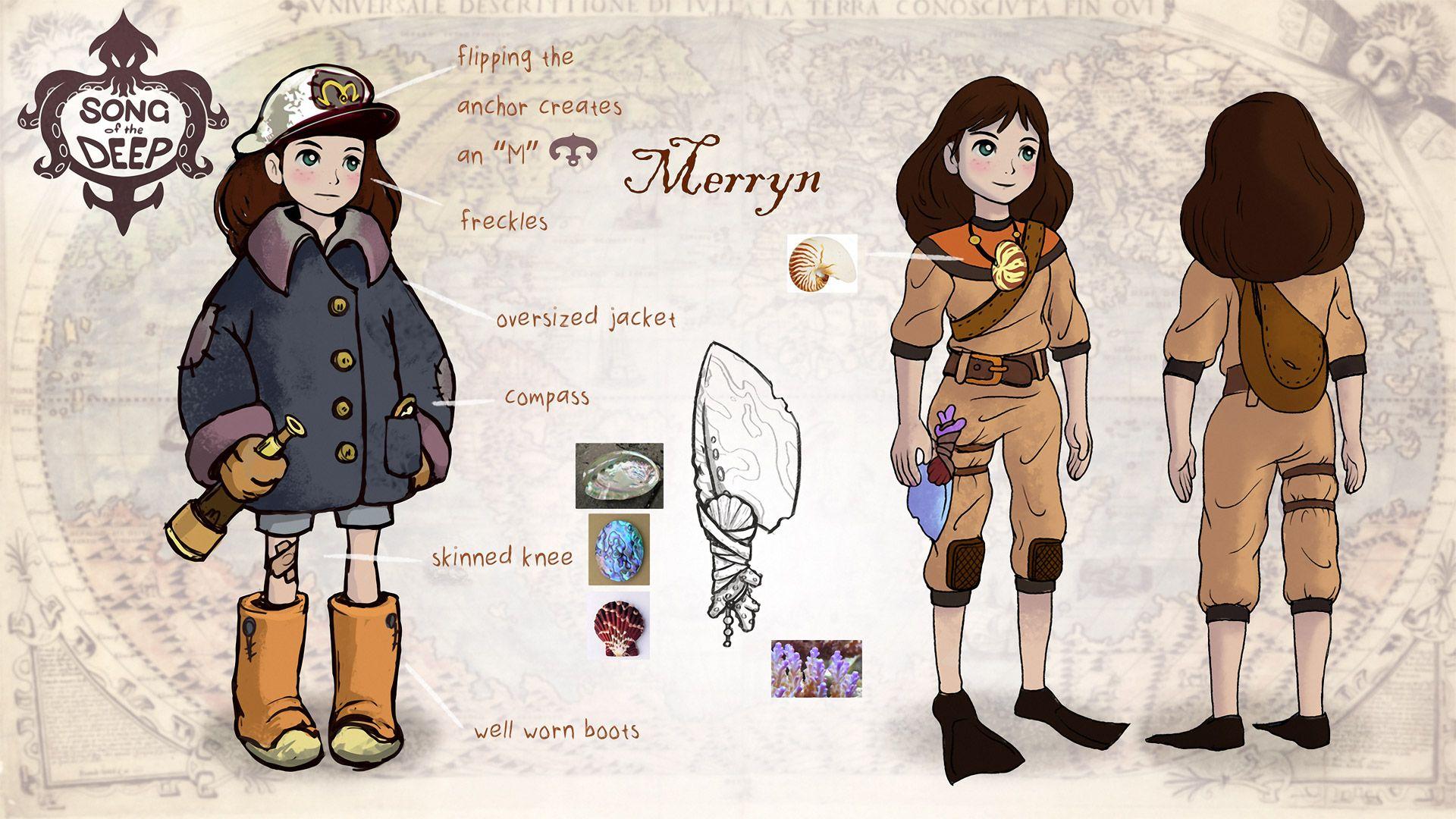 sotd_Merryn_concept.0