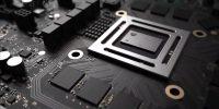 مایکروسافت تائید کرد اسکورپیو هیچگونه محدودیتی در نرخ فریم و رزولوشن برای سازندگان ایجاد نخواهد کرد