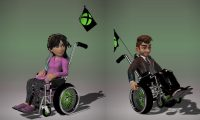 xbox_avatar_wheelchairs1
