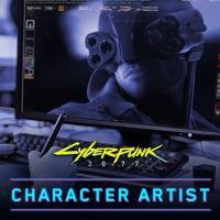 ۱۴۷۲۴۶۴۸۴۵-character-artis