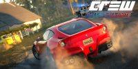 Gamescom 2016 | بسته گسترش دهنده جدید بازی The Crew معرفی شد