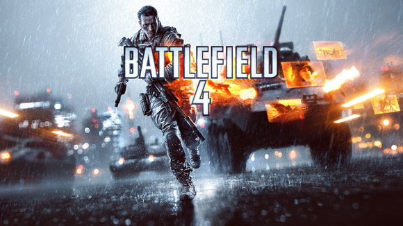 ۹۵۵۲۷۷-full-hd-battlefield-4-wallpaper-video-games (1)
