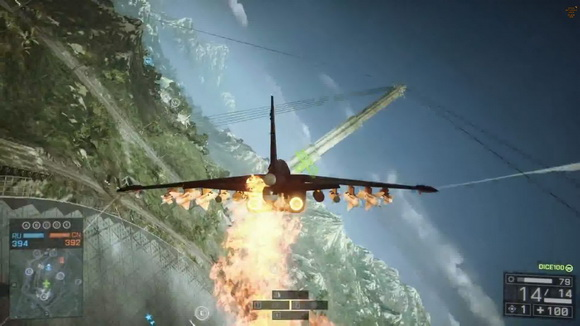 Battlefield-4-Gameplay_Multiplayer_10