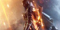 Gamescom 2016| چرا دایس دوران گذشته را به سبک علمی-تخیلی در BF1 ترجیح داد؟