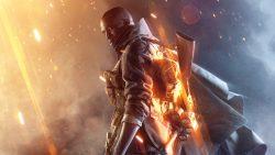 EA اولین گزارش از سال مالی 2017 را منتشر نمود