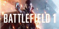 با نمرات Battlefield 1 همراه باشید (بهروزرسانی)