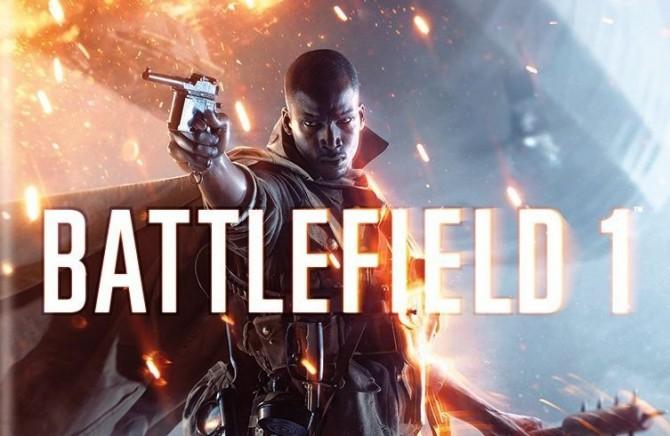 تماشا کنید: نمایش ۱۲ دقیقهای از گیمپلی بخش داستانی Battlefield 1