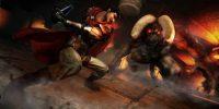 تماشا کنید: تریلر جدید Berserk شخصیت اصلیاش را بهنمایش میگذارد
