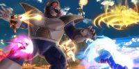 باندای نامکو از شخصیتها و مدتزمان داستان Dragon Ball Xenoverse 2 میگوید