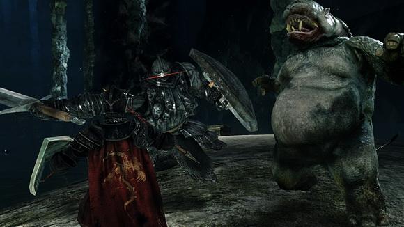 Dark-Souls-2-Scholar-of-the-First-Sin-Won-t-Support-Cross-Gen-Multiplayer-477069-2