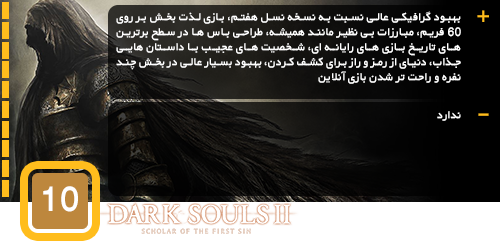 dark-souls-ii-scholar-of-the-first-sin_453227716695557539