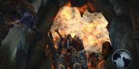 جزئیات جدیدی از نرخ فریم و انجین Darksiders Warmastered Edition منتشر شدند