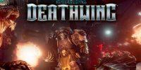 Gamescom 2016 | عرضه بازی Space Hulk: Deathwing در ماه نوامبر برای رایانههای شخصی + تریلر گیمزکام