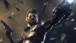 جدیدترین بهینهساز بازی Deus Ex: Mankind Divided قابلیت پشتیبانی از HDR را به آن اضافه خواهد کرد