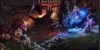 Divinity: Original Sin II به مرز فروش ۶۶۰،۰۰۰ نسخه دیجیتالی در اولین ماه عرضه رسید