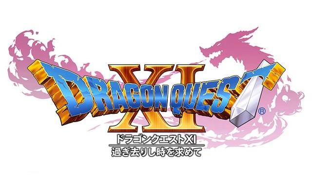 احتمال عرضه بازی Dragon Quest 11 برای کنسول نینتندو انایکس وجود دارد