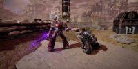 تماشا کنید: تریلر جدیدی از Warhammer 40,000: Eternal Crusade منتشر شد