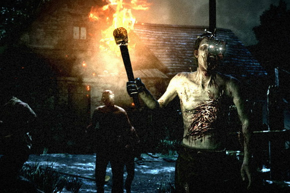 Evil-Within-Screenshots-01