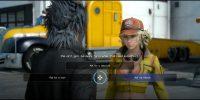 FFXV_Gamescom_Stills_10