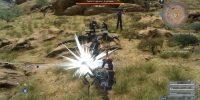 FFXV_Gamescom_Stills_14