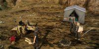 FFXV_Gamescom_Stills_19