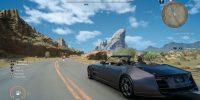 FFXV_Gamescom_Stills_26