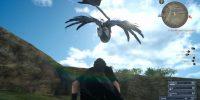 FFXV_Gamescom_Stills_31