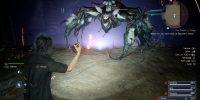FFXV_Gamescom_Stills_53