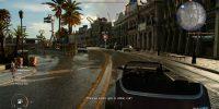 FFXV_Gamescom_Stills_72