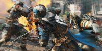 Gamescom 2016 | در تریلر جدید For Honor با سه فرقهی آن ملاقاتی داشته باشید!