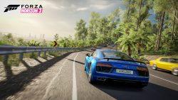 نمرات عنوان Forza Horizon 3 منتشر شد