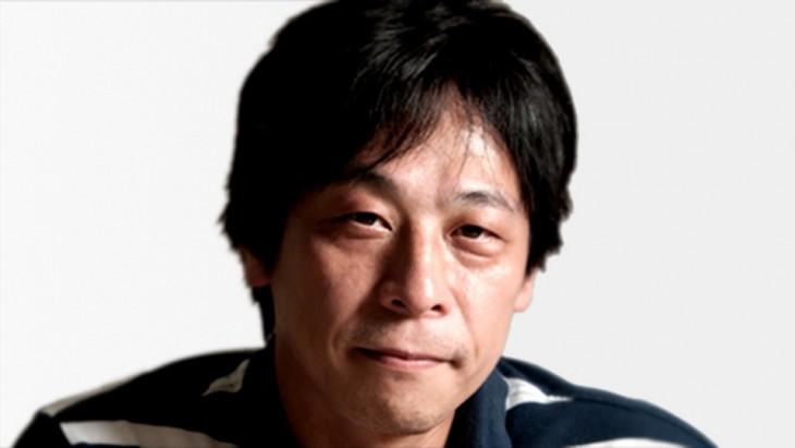 کارگردان Final Fantasy XV عقیده دارد نسل بعدی پلیاستیشن و ایکسباکس به سمت سیستم ابری سوق داده میشوند